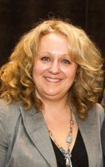 Dr. Leena K. Augimeri, Child Development Institute