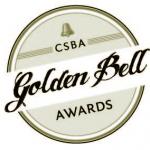 GB_Logo__seal-logo-300x284