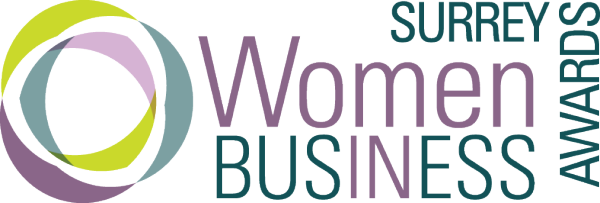 SBOT Women Business Logo